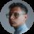 https://biryanination.co.uk/wp-content/uploads/2020/03/Harish-War-Reddy.png
